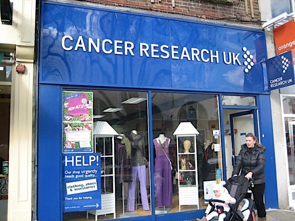 cancerresearchchiswick2