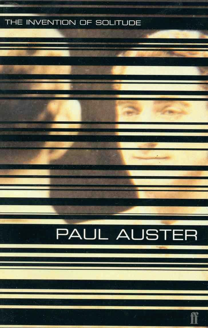 http://mettebassett.files.wordpress.com/2010/08/paul_auster_invention_of_solitude.jpg